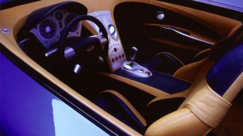 1998 Bugatti EB 18-3 Chiron-3