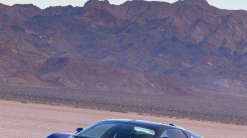 1999 Bugatti EB 18.4 Veyron-2