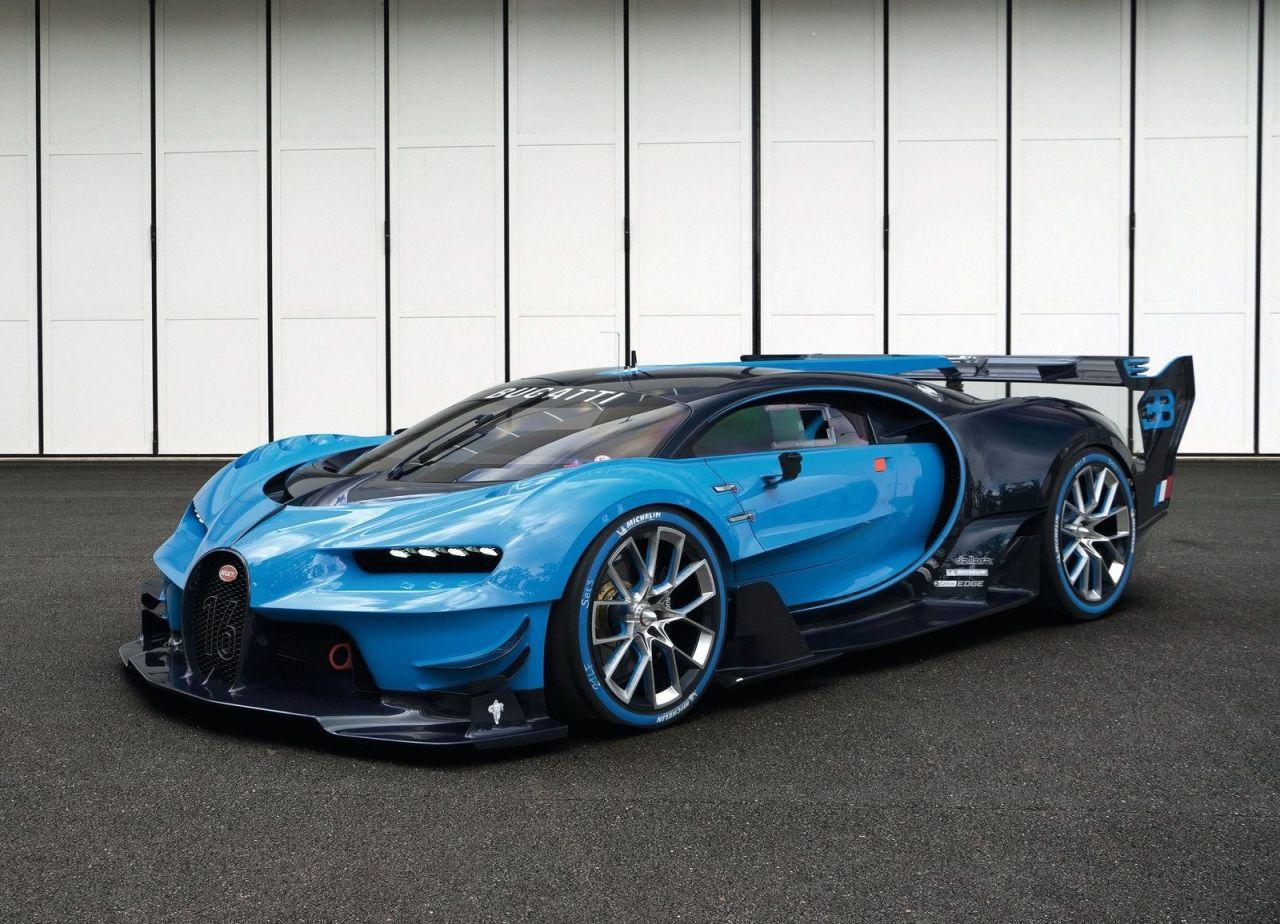 2015 Bugatti Vision Gran Turismo-1