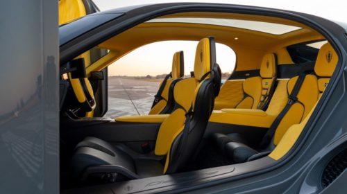 Koenigsegg Gemera-4
