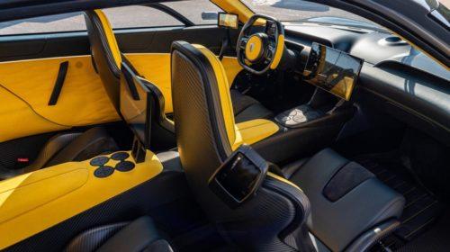 Koenigsegg Gemera-6
