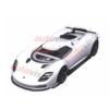 Porsche 917-Hypercar-Patent-Image-2
