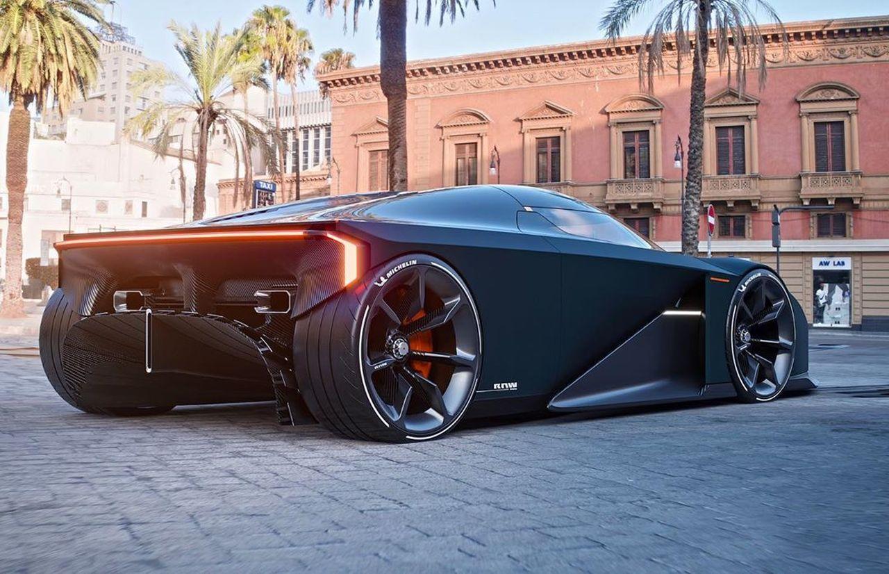 RAW-Koenigsegg-3-Seat-Hypercar-Concept-2