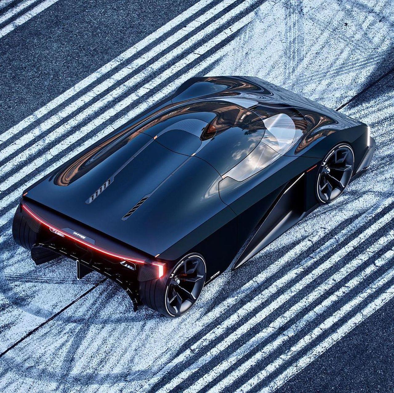 RAW-Koenigsegg-3-Seat-Hypercar-Concept-3