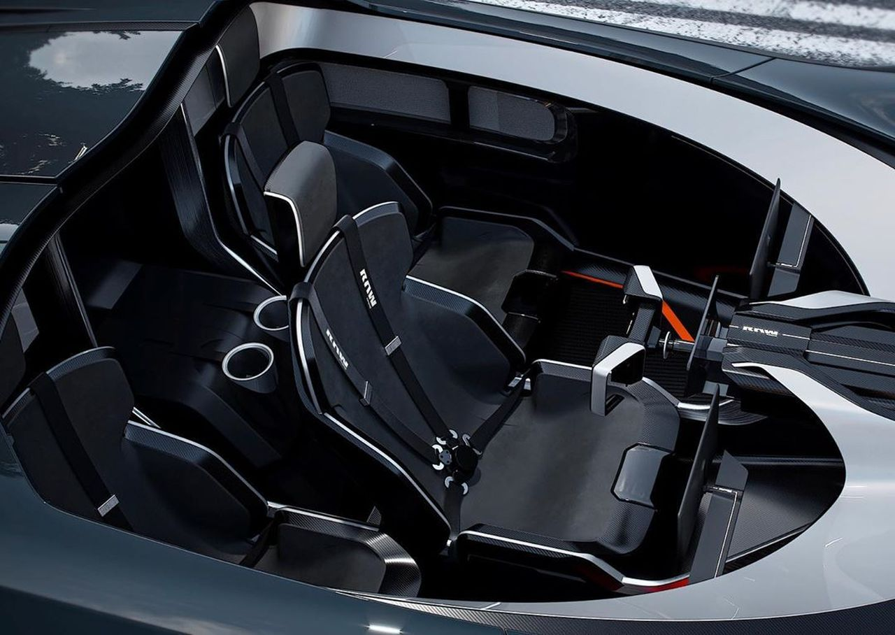 RAW-Koenigsegg-3-Seat-Hypercar-Concept-4