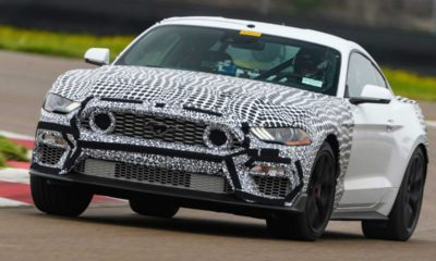 2021-ford-mustang-mach-1-track-testing