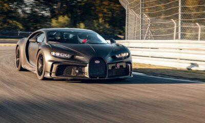 Bugatti Chiron Pur Sport-Prototype-4