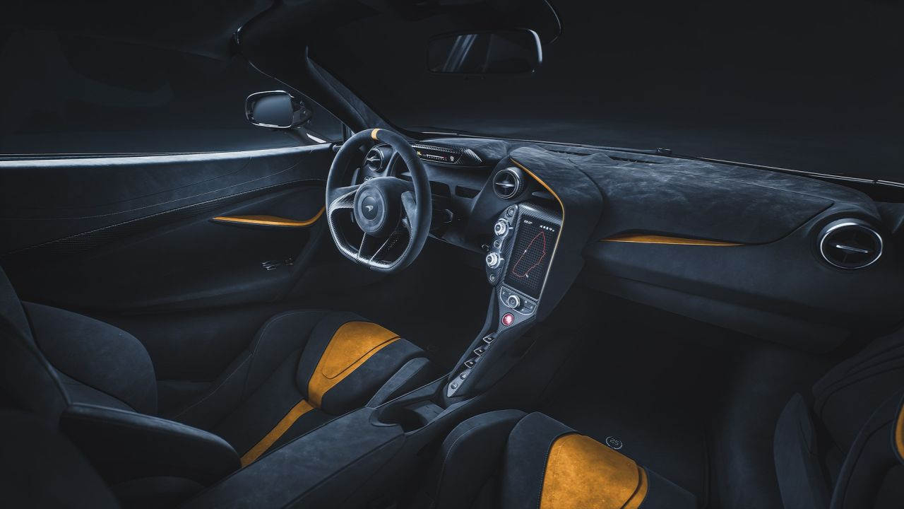 McLaren 720S Le Mans-limited edition-3