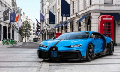 bugatti-chiron-pur-sport-shown-in-london