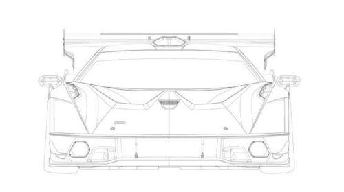 Lamborghini SCV12-patent-images-2