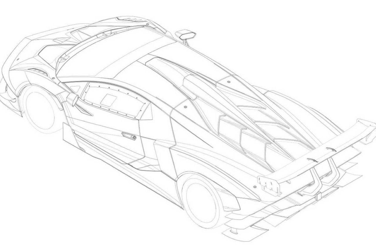 Lamborghini SCV12-patent-images-3