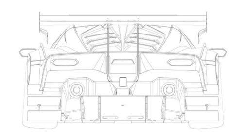Lamborghini SCV12-patent-images-4