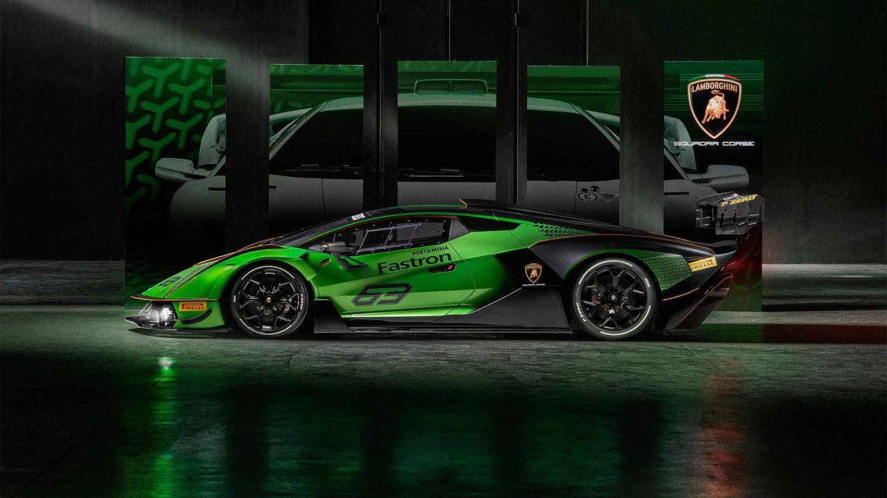 Lamborghini_Essenza_SCV12_1
