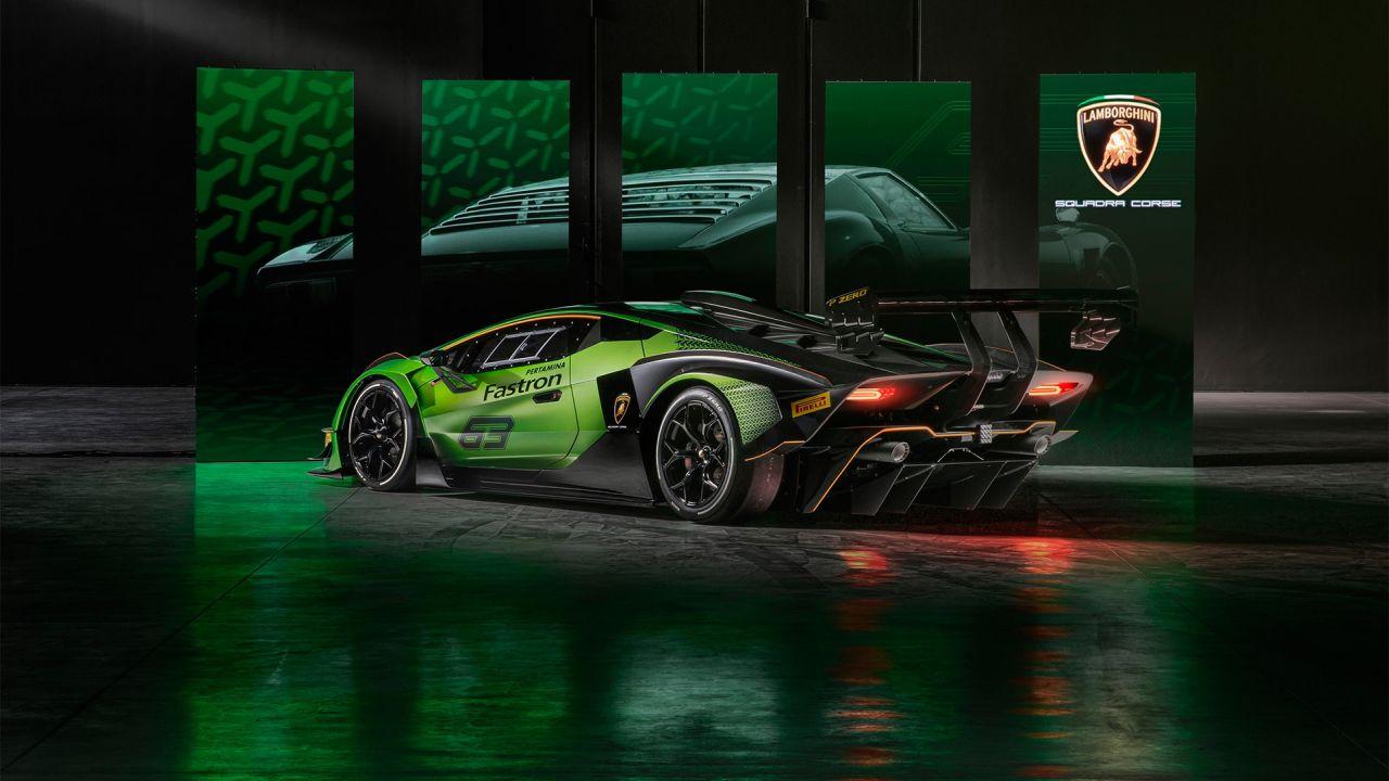 Lamborghini_Essenza_SCV12_4