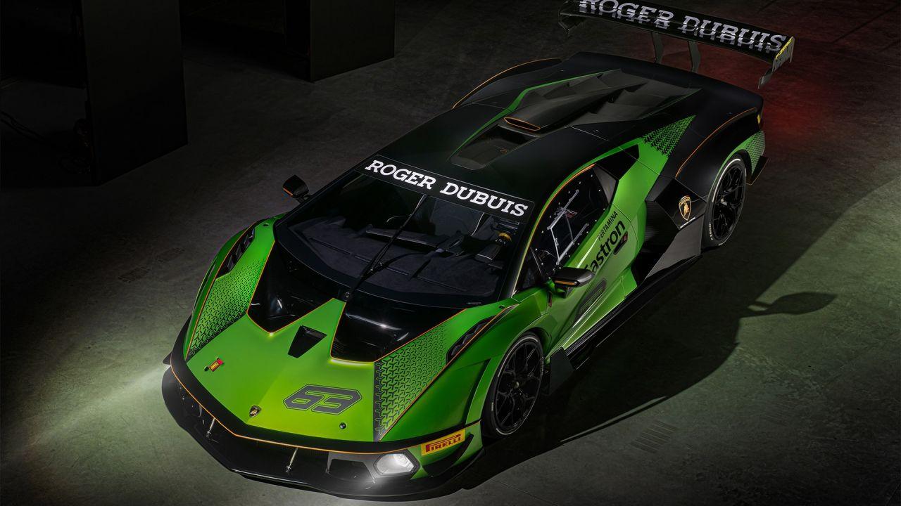 Lamborghini_Essenza_SCV12_9