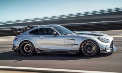 Mercedes-AMG GT Black Series-3