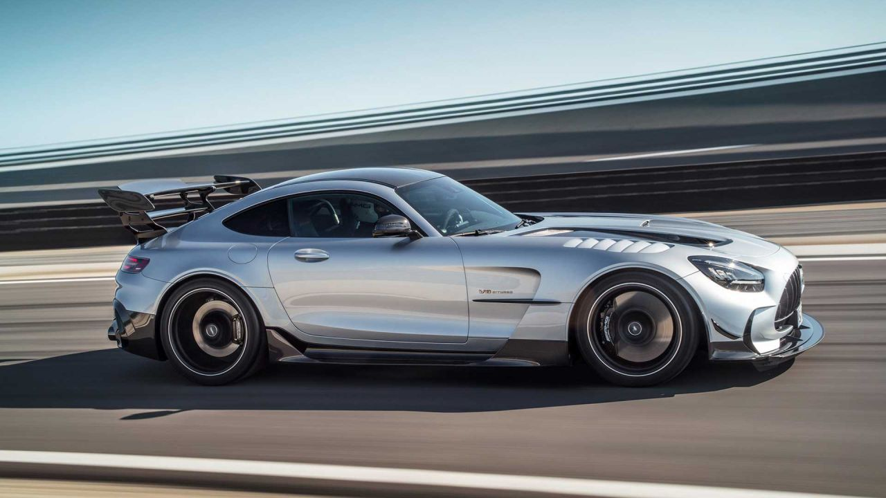 Mercedes-AMG GT Black Series-3