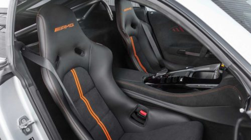 Mercedes-AMG GT Black Series-5