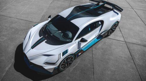 Bugatti Divo-deliveries-start-3