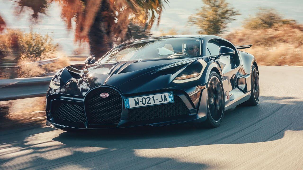 Bugatti Divo-Top-Gear-Mille-Miglia