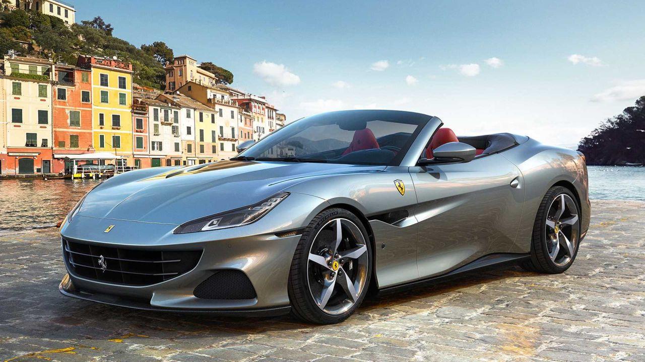 Ferrari Portofino M-facelift-1
