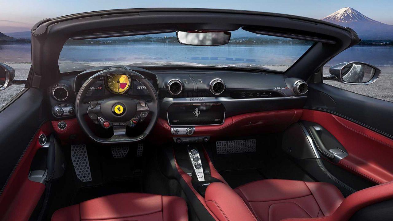 Ferrari Portofino M-facelift-3