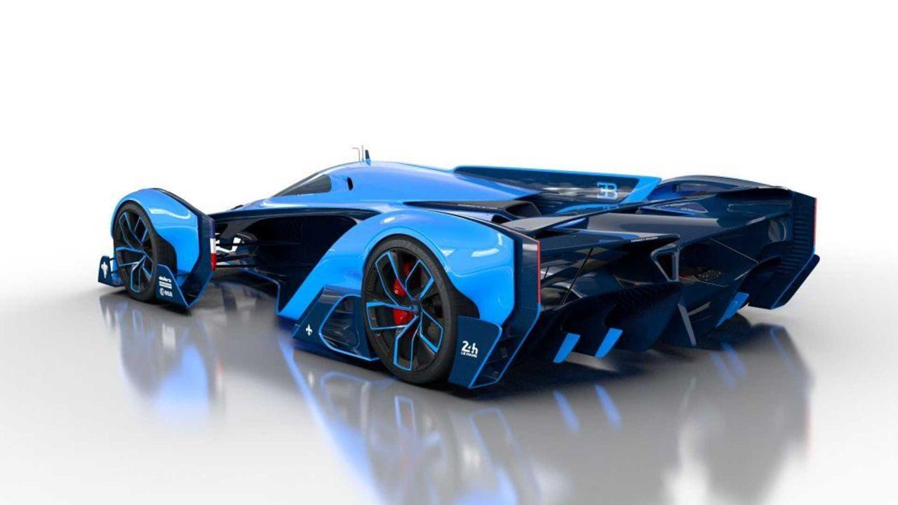 bugatti-vision-le-mans-concept (1)