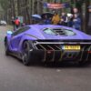 Lamborghini Centenario-Purple-wrap-1