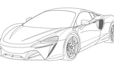 McLaren High Performance Hybrid-Patent-Images-1