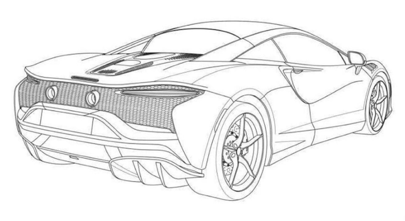 McLaren High Performance Hybrid-Patent-Images-2