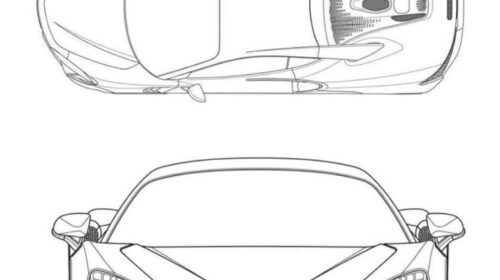 McLaren High Performance Hybrid-Patent-Images-4