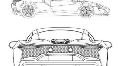 McLaren High Performance Hybrid-Patent-Images-5