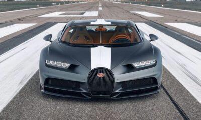 Bugatti-Chiron-Sport-Le-Legendes-du-Ciel-1
