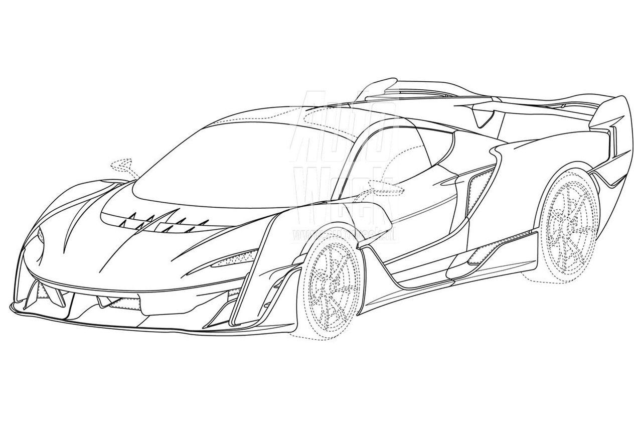 McLaren Sabre Hypercar-Patent-Image-1