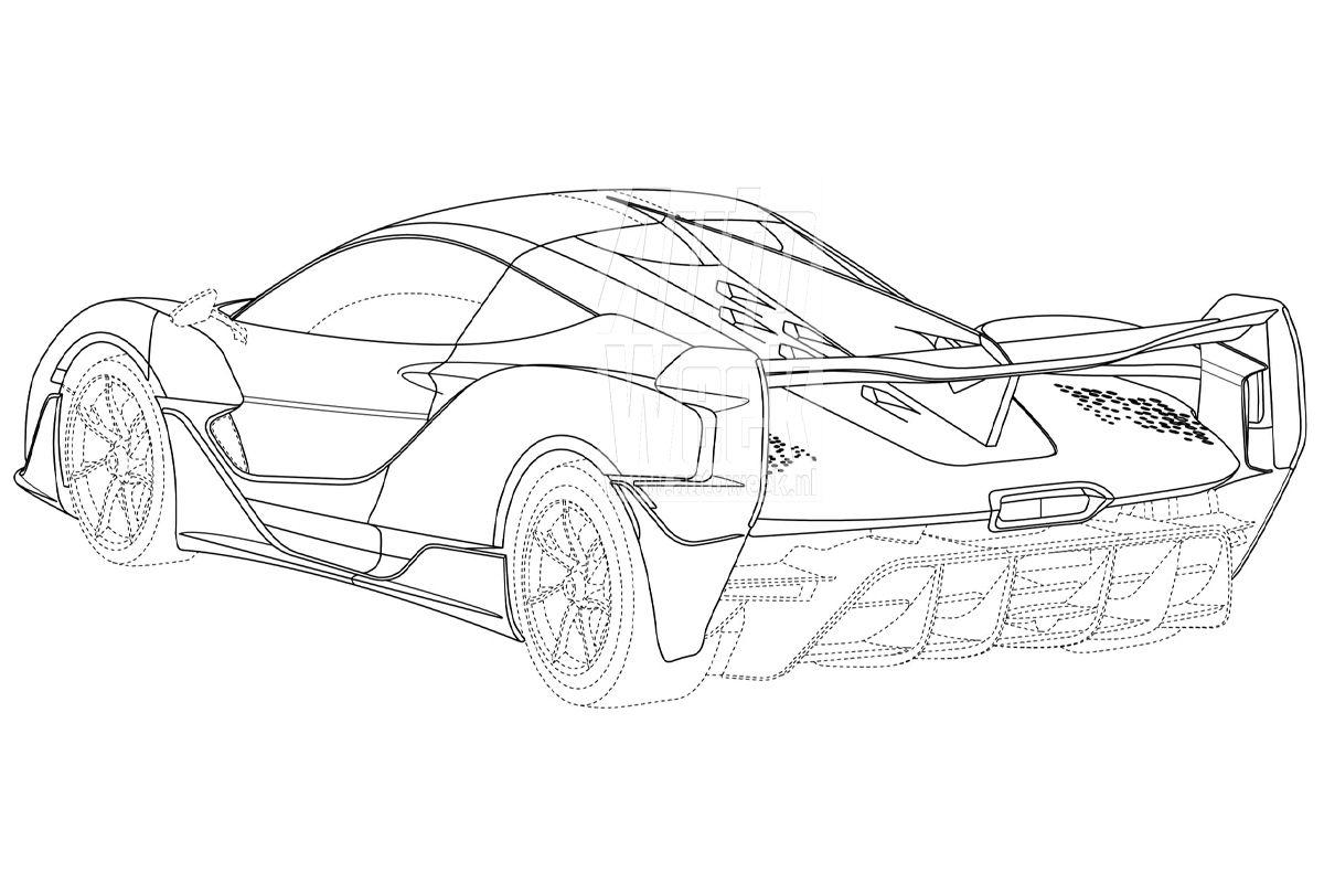 McLaren Sabre Hypercar-Patent-Image-2