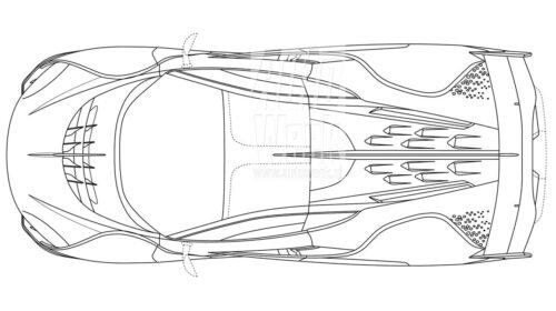 McLaren Sabre Hypercar-Patent-Image-3