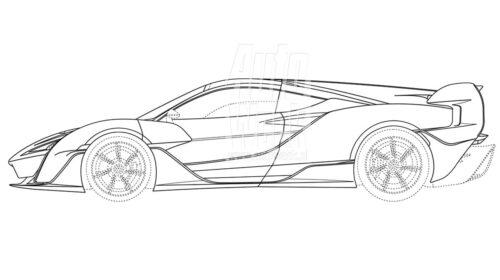 McLaren Sabre Hypercar-Patent-Image-4