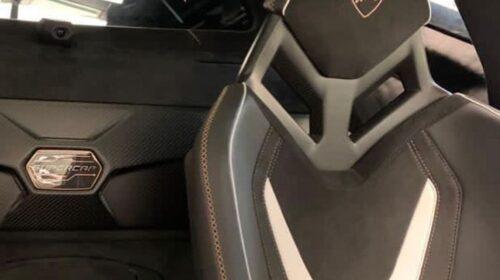 Lamborghini Sian-Mexico-4