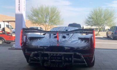 McLaren Sabre-BC03-leaked-1