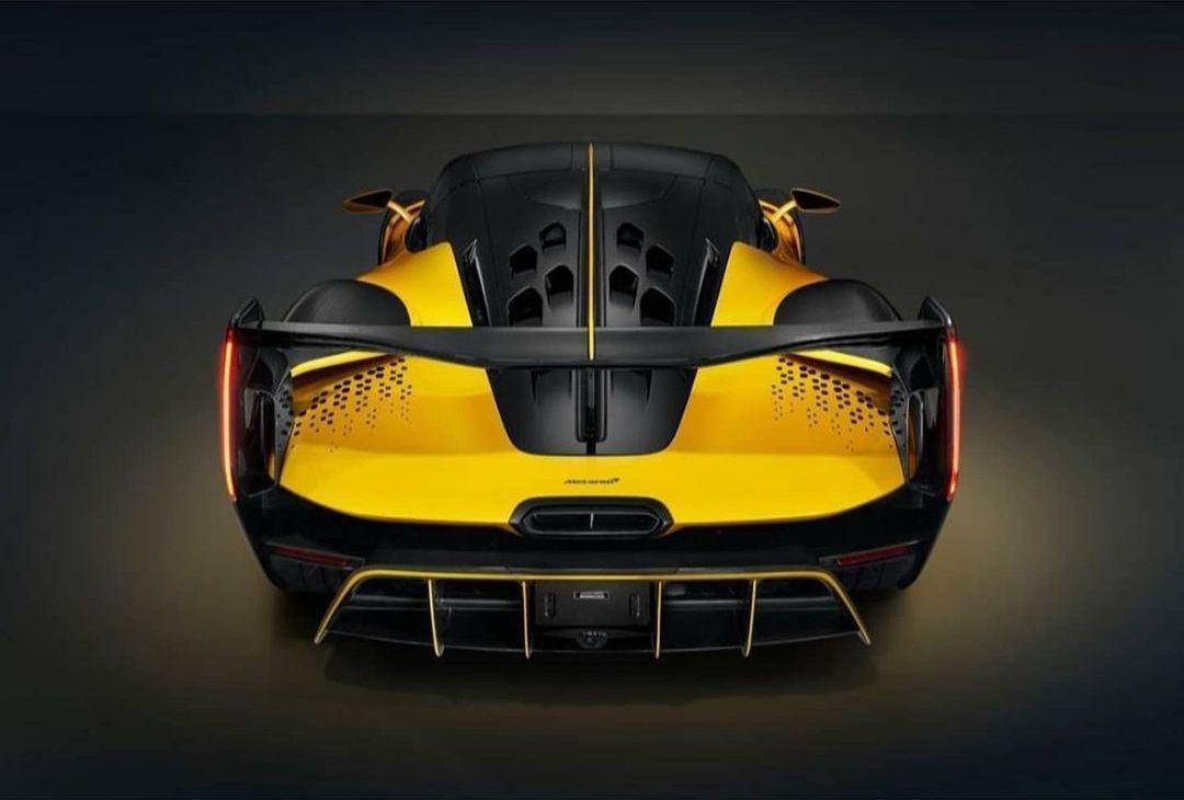 McLaren Sabre-yellow-black-leaked-image-2