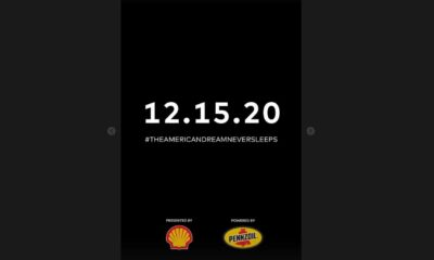 Venom F5-launch-date