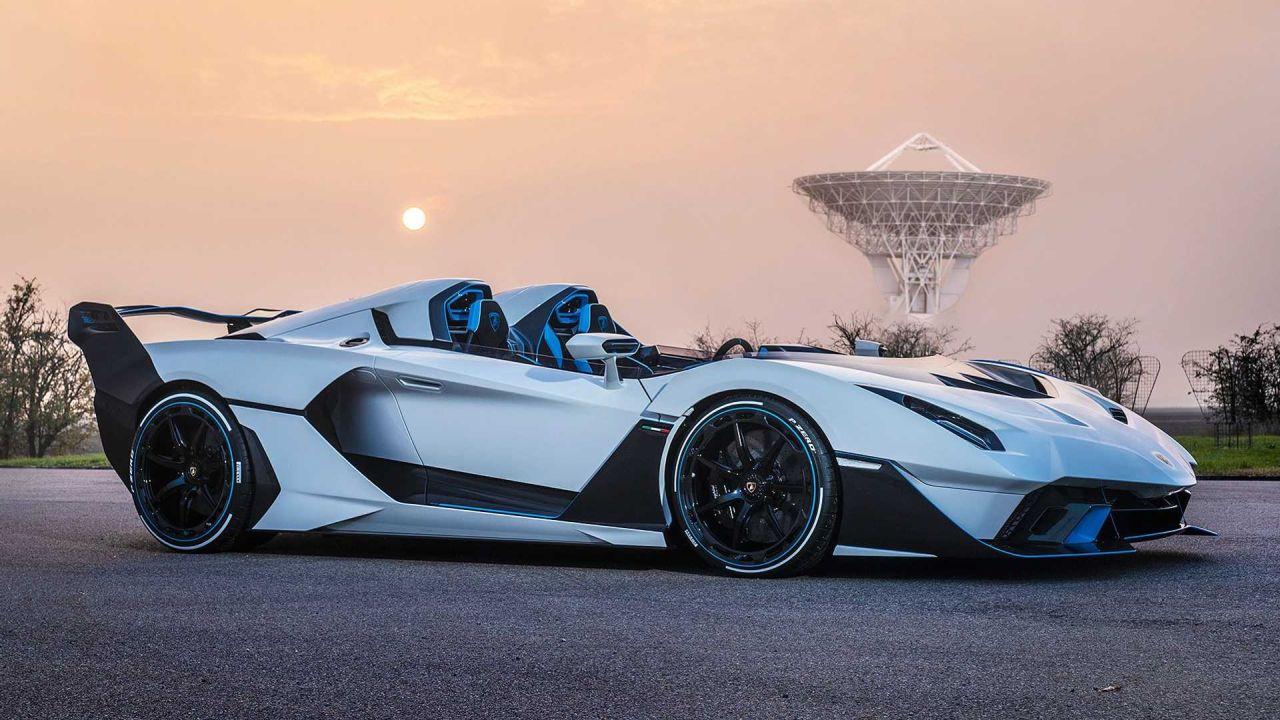 lamborghini-sc20-speedster-1