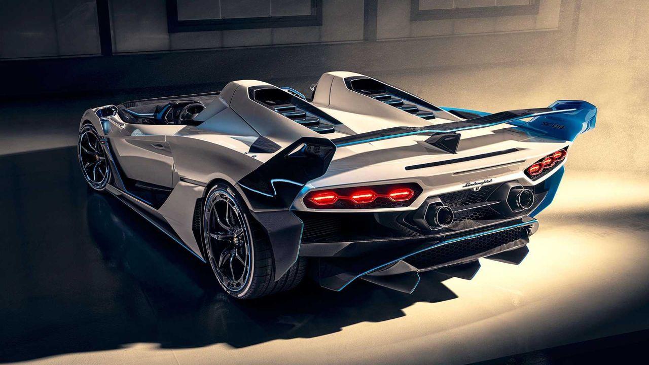 lamborghini-sc20-speedster-3