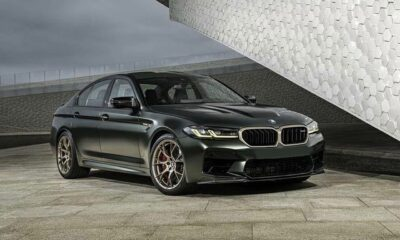 BMW M5 CS-leaked-image-1