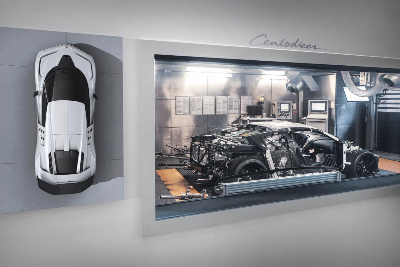 Bugatti Centodieci-prototype-1