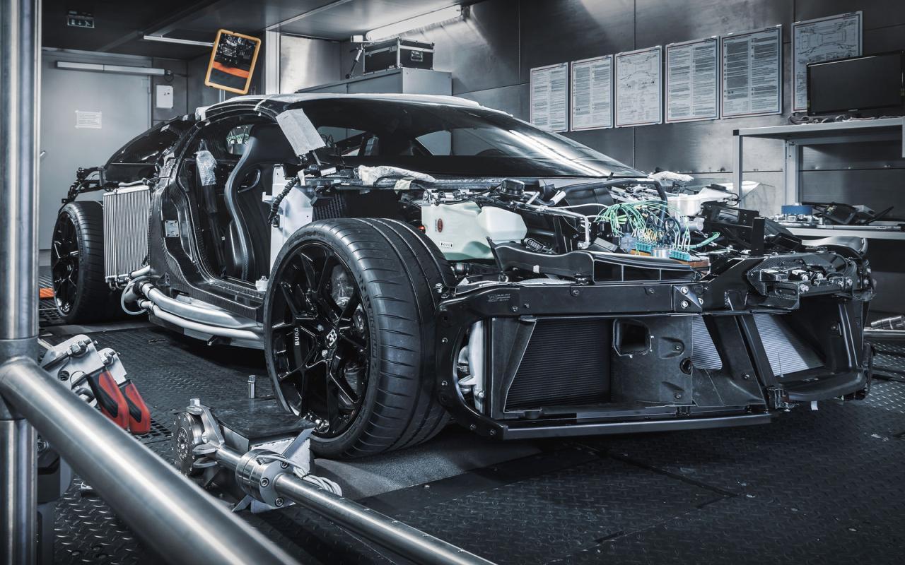Bugatti Centodieci-prototype-2