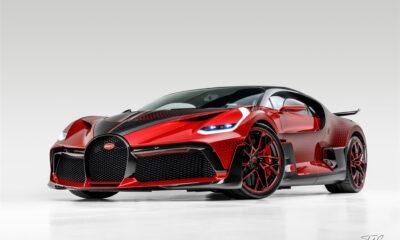 Bugatti Divo Ladybug-3