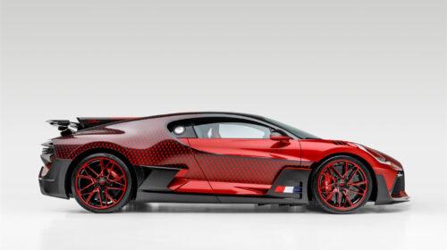 Bugatti Divo Ladybug-4