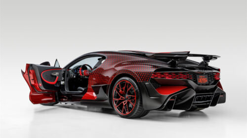 Bugatti Divo Ladybug-6