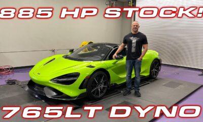 McLaren 765LT dyno-results-1